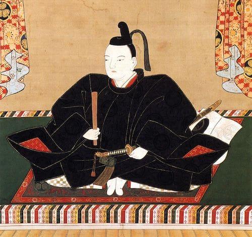 徳川家継に関する雑学
