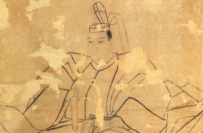 徳川家綱に関する雑学