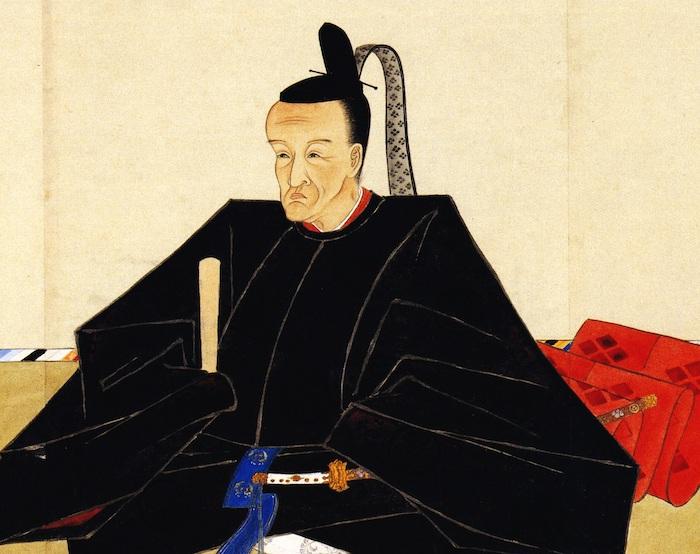 徳川家慶に関する雑学