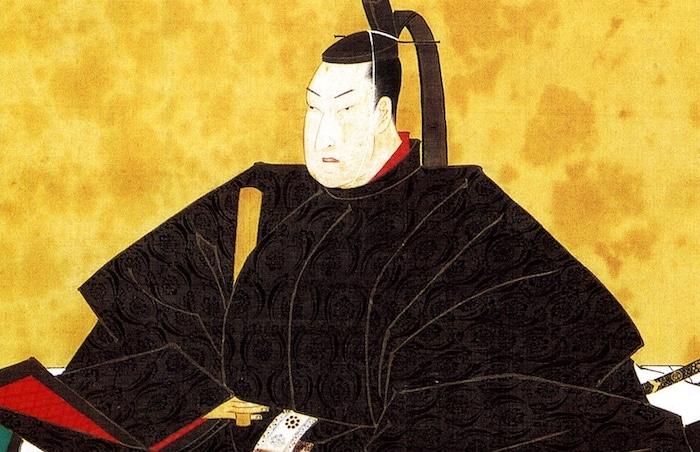 徳川綱吉に関する雑学