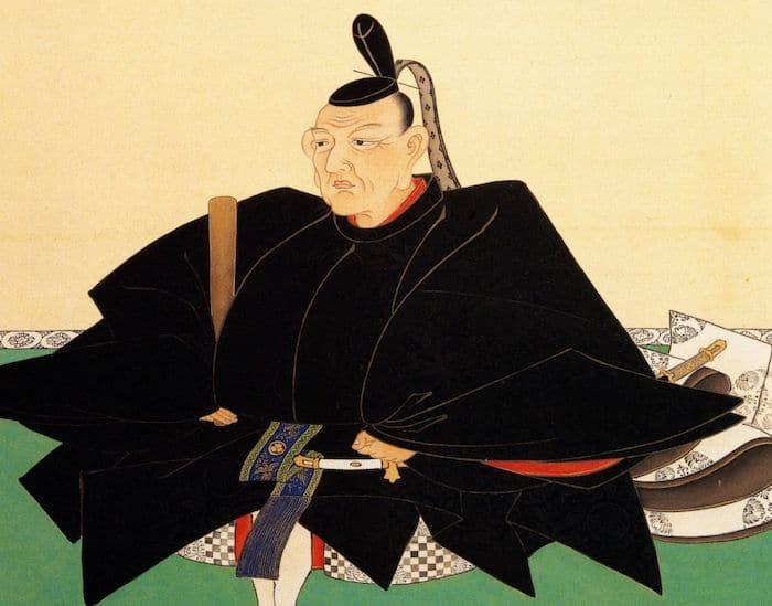 徳川吉宗に関する雑学