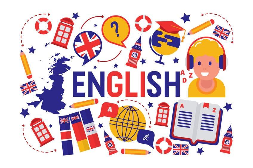 オーディブルの英語学習におすすめな洋書6選をご紹介