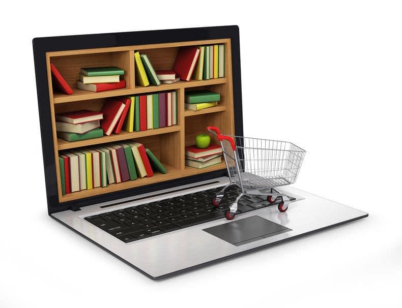 アマゾンオーディブルで一度買った本を返品できる?その条件とは?