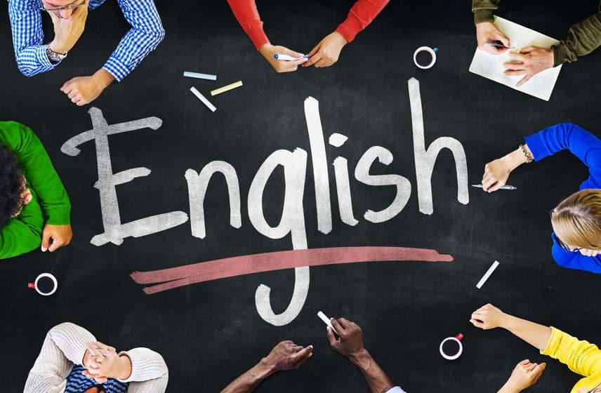 英語学習にオーディブルがおすすめな理由とは?