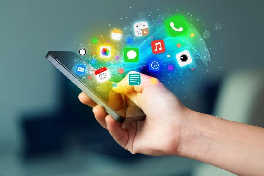 オーディブルアプリのおすすめ機能5選!