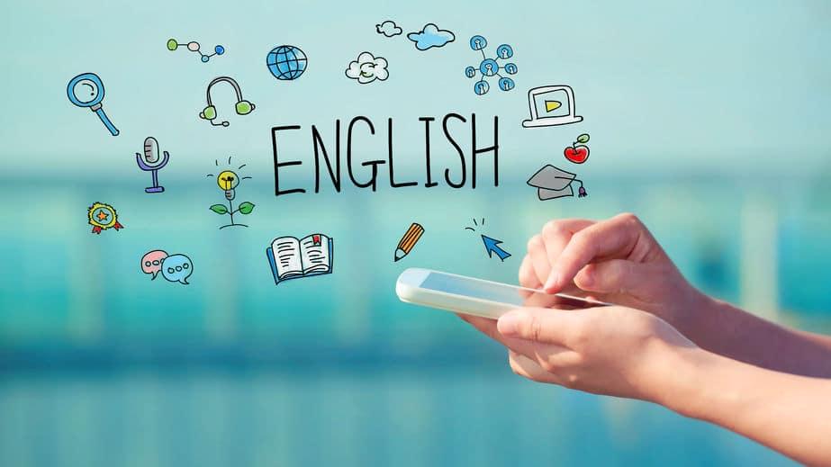 【オーディブル】英語学習におすすめな洋書6選 まとめ