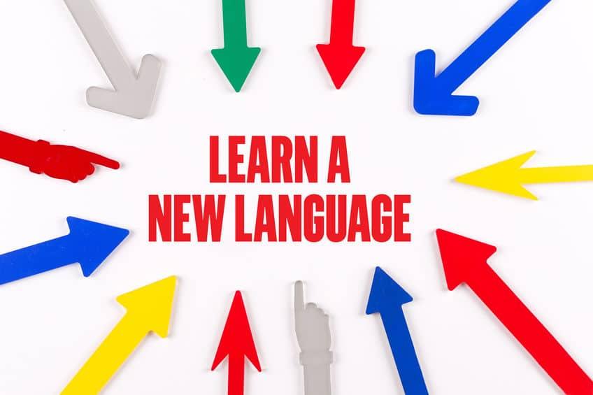 オーディブルでフランス語を学ぶ!おすすめの作品は?|まとめ