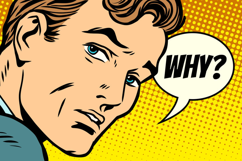 オーディブルがおすすめな理由とは?