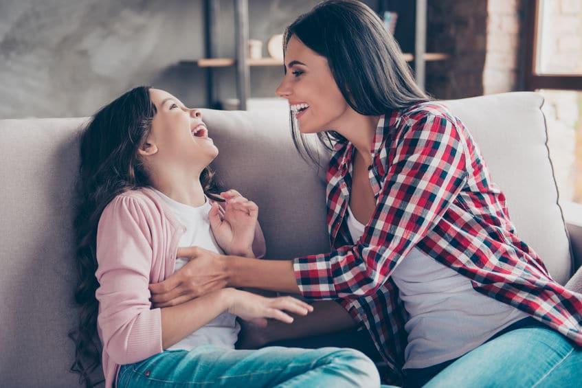 子育てママにオーディブルが人気な理由とは?