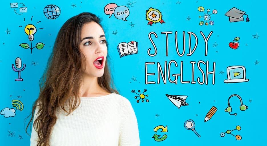 オーディブルで英語学習|まとめ