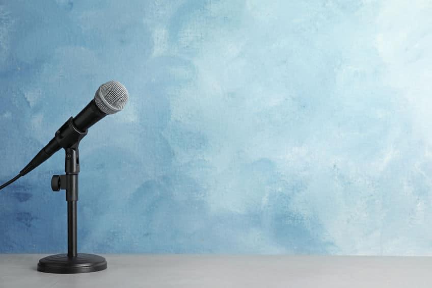 声優養成所の講師がYouTube開始!声優志望&ナレーター志望は見るべし!