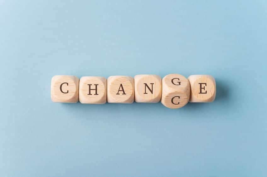 ボイスサンプルの作り方⑥変化をつけろ