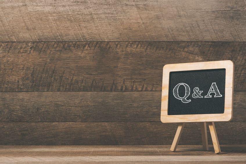 声優養成所のレッスンの復習内容④講師への質問と回答