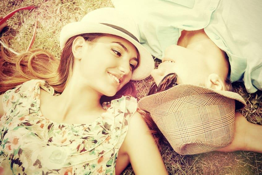 声優志望者は恋愛すべき?